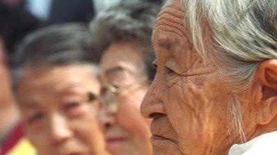 Средната продължителност на живота ще премине границата от 90 години