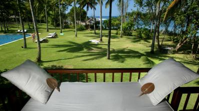 Топ 10 на най-скъпите ваканционни дестинации в света
