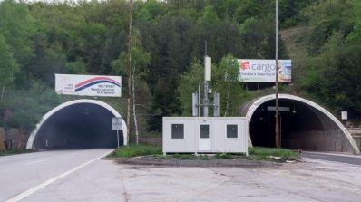 Експерти искат обследване и оценка на риска на всички пътни съоръжения