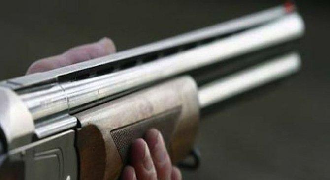 Простреляният край Варна ловджия имал рожден ден
