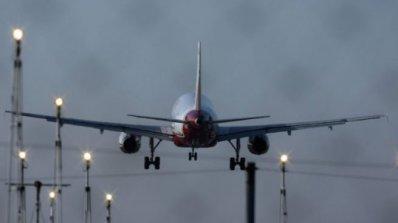 Пътуванията на българите в чужбина са се увеличили