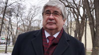 Руският посланик: Обсъждахме с Радев визита на Путин догодина