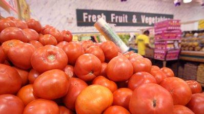 МЗХ и биопроизводители преговарят за евросредства