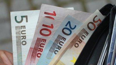 България се изкачи на първо място в Европа по средства, получени от европейския бюджет