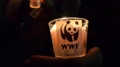Десетилетие действия за климатичните промени отбелязва Часът на Земята на 25 март