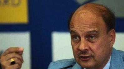 Георги Марков: БСП е дрогирана, пропиля шанса си да оправи България и носи историческа вина