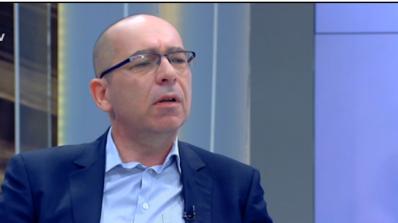 Ваучер за секцио – върхът на вулгаризиране на медицината, заяви д-р Стефан Константинов