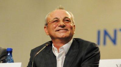 Ахмед Доган предрече война на Балканите в политическото си послание