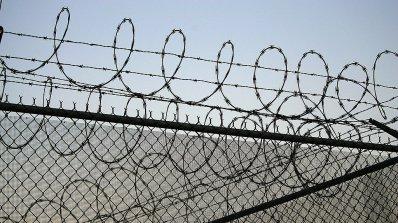Русия е европейски лидер по смъртност и самоубийства в затворите и лагерите