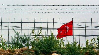 Турция: ЕС не смята да вдигне визите за нас