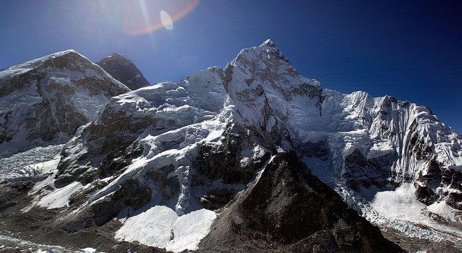 25-годишна е българката, загинала в Хималаите