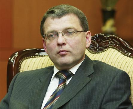 Чешкият външен министър разкритикува Юнкер