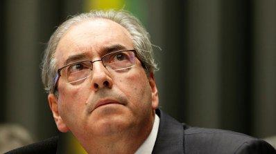 15 години затвор за висш бразилски политик
