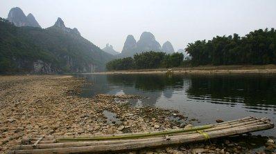 10 застрашени ЮНЕСКО обекта, които да посетим (снимки)