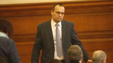 Мартин Димитров: КЗК окончателно се предаде за картела на горивата