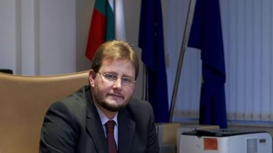 Седларски: В изтеклия запис няма нищо скандално