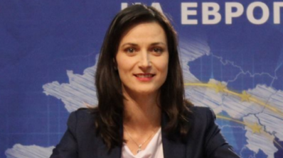 Евродепутати искат европейско законодателство за убежище в полза на България