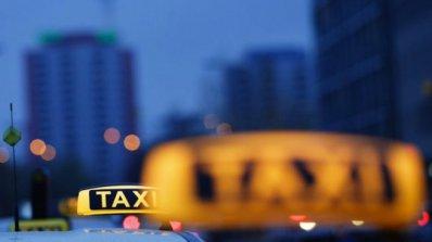 Отпада 5-годишният срок за таксиметровите лицензи