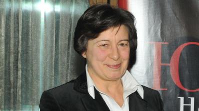 Правният секретар на Румен Радев написал законопроекта за премахване на гласуването в чужбина