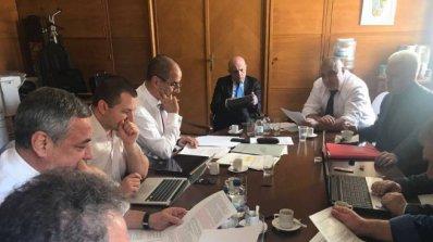 Експерт: ЕС не създава проблем за съюз между ГЕРБ и ОП (видео)