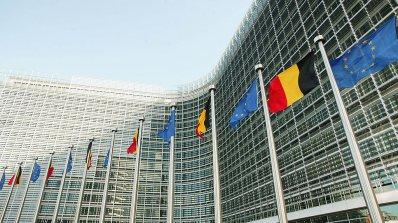 ЕС продължи с една година санкциитe срещу Иран за нарушения на човешките права