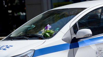 Откраднаха 150 000 лева от гръцки работодател