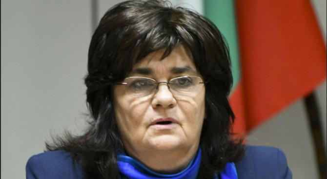 Сезираха Цацаров за незаконни действия на екоминистъра във връзка с плана за управление на НП Пирин