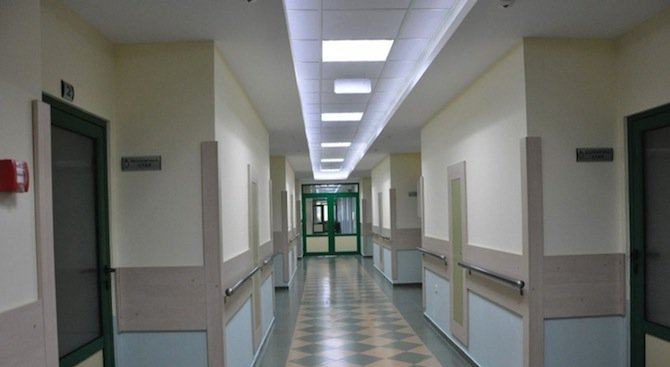 За последните пет дни има 8 нови случая на морбили в Пловдив