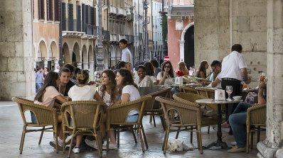 13 тайни на Италия, които да разгадаете