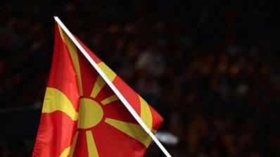 Ето какво смятат службите за риска от Македония