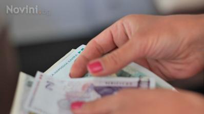 Безработицата в област Благоевград е 10.8%