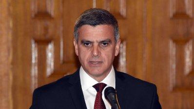 """Министър Янев ще открие изложба """"Хиляди лица – една армия"""""""
