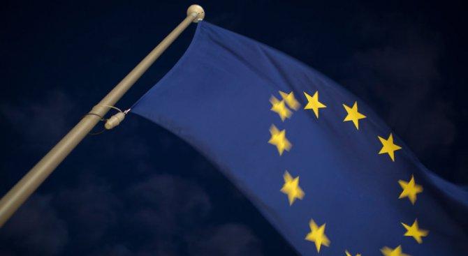 Борисов има два месеца, за да не спре ЕС парите по пет оперативни програми