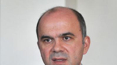 Новият социален министър обяви като приоритет реформата при инвалидните пенсии