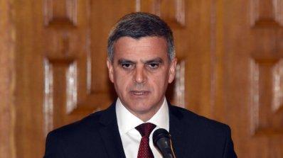 Стефан Янев: Оградата по границата и съпътстващите мерки по охраната не дават 100% гаранция