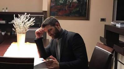 Бивш транспортен министър: Да концесионираме летище София, за да рефинансираме дългове, е порочна пр