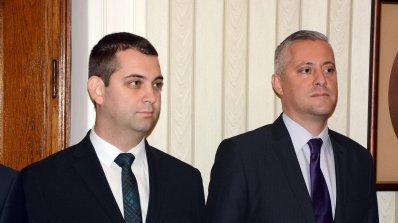Димитър Делчев: Изборният кодекс не е епруветка за експерименти