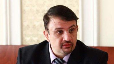 Ключова фигура напусна партията на Кунева