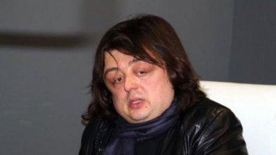Пребитият Григор Здравков пред Novini.bg със скандални разкрития за побоя, ето кой е нападателят му