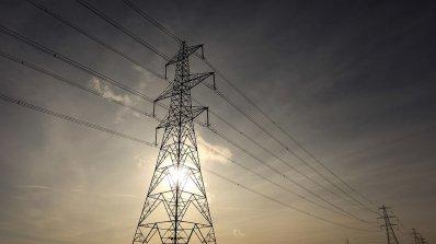 """Умишлен пожар излага на риск електрозахранването на отоплителна централа """"Люлин"""""""