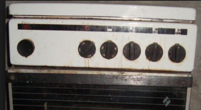 Вижте за какво трябва да внимаваме, когато избираме електроуред