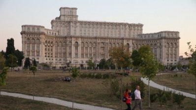 9 причини да посетите Букурещ