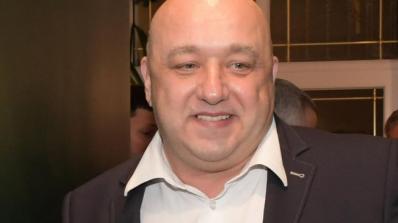 Красен Кралев: Бойко Борисов въведе висок стандарт за типа личности в изпълнителната власт