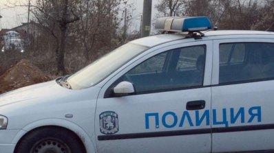 Пак стреляха по автобус №66 в Пловдив