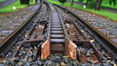 Седем души са ранени при дерайлиране на влак в Германия