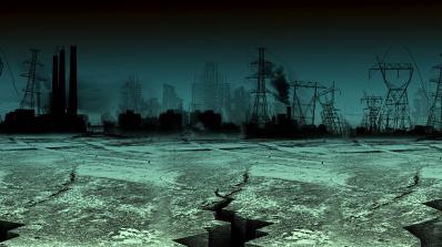 10 корпорации, които за малко да унищожат света (снимки 18+)