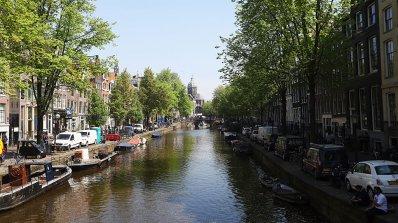 12 места в Европа, които трябва да посетите