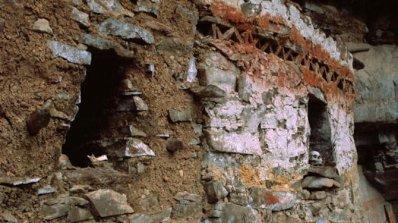 Археолози с изумителна находка в Перу