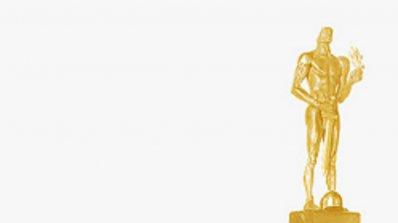 """Раздадоха годишните награди """"Аскеер 2017"""""""