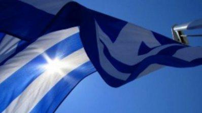 Взрив рани експремиер на Гърция